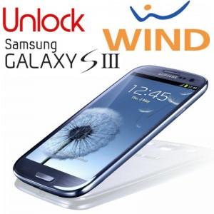 Samsung-Galaxy-S3-offerta-Wind