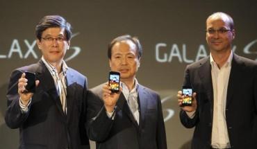 Samsung Galaxy S3 mini prezzo