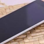 Le principali caratteristiche del Galaxy s5