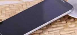 Samsung Galaxy S5: riepiloghiamo le caratteristiche