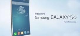 Aggiornamento uscita Galaxy S5: da aprile possibile averlo anche in Italia