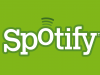 Spotify su Android