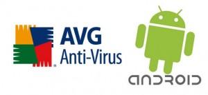 Android è colpito da malware