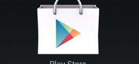 Lo store coreano cambia nome e diventa Samsung Galaxy Apps