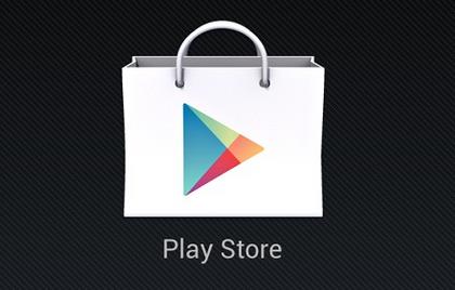Google Play Store, Microsoft ha contribuito con delle app