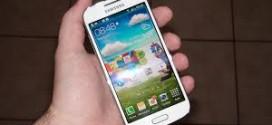 Nuove promo Samsung Galaxy S4 Mini e S3 Mini