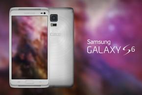 Samsung Galaxy S6, problemi con il flash della fotocamera