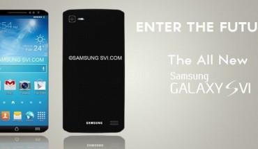 740x350xSamsung-Galaxy-S6