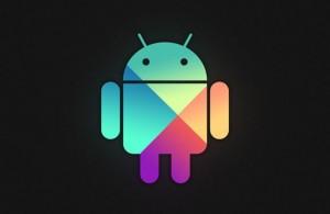Denuncia contro Android