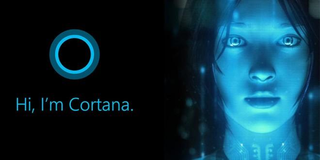 Cortana, degli hacker l'hanno inserito anche su Android
