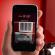 RedLaser for Glass viene pubblicato su eBay