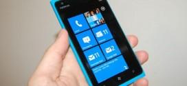 Windows Phone 8.1, nuovi miglioramenti per la fotocamera