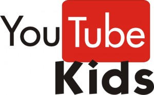 You Tube for Kids