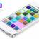Arrivano nuovi aggiornamenti per iOS 8