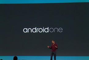 Android One sarà disponibile ad inizio 2015