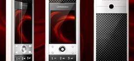 Gresso Luxury il nuovo dispositivo di lusso con Android