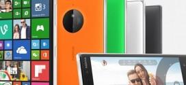 Lumia Moments il nuovo aggiornamento per i dispositivi