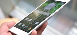 Oppo R5 il nuovo dispositivo ultrasottile