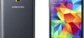 In arrivo i Galaxy E7 e E5?