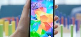 Samsung Galaxy S5 e problemi con Facebook e Messenger