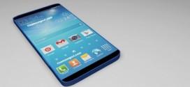 Samsung Galaxy S6, il nuovo dispositivo simile all'iPhone 6