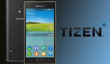 tizen-lowcost