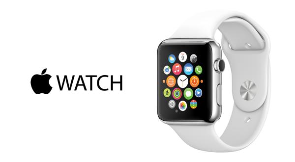 Apple Watch arriverà in ritardo in Svizzera