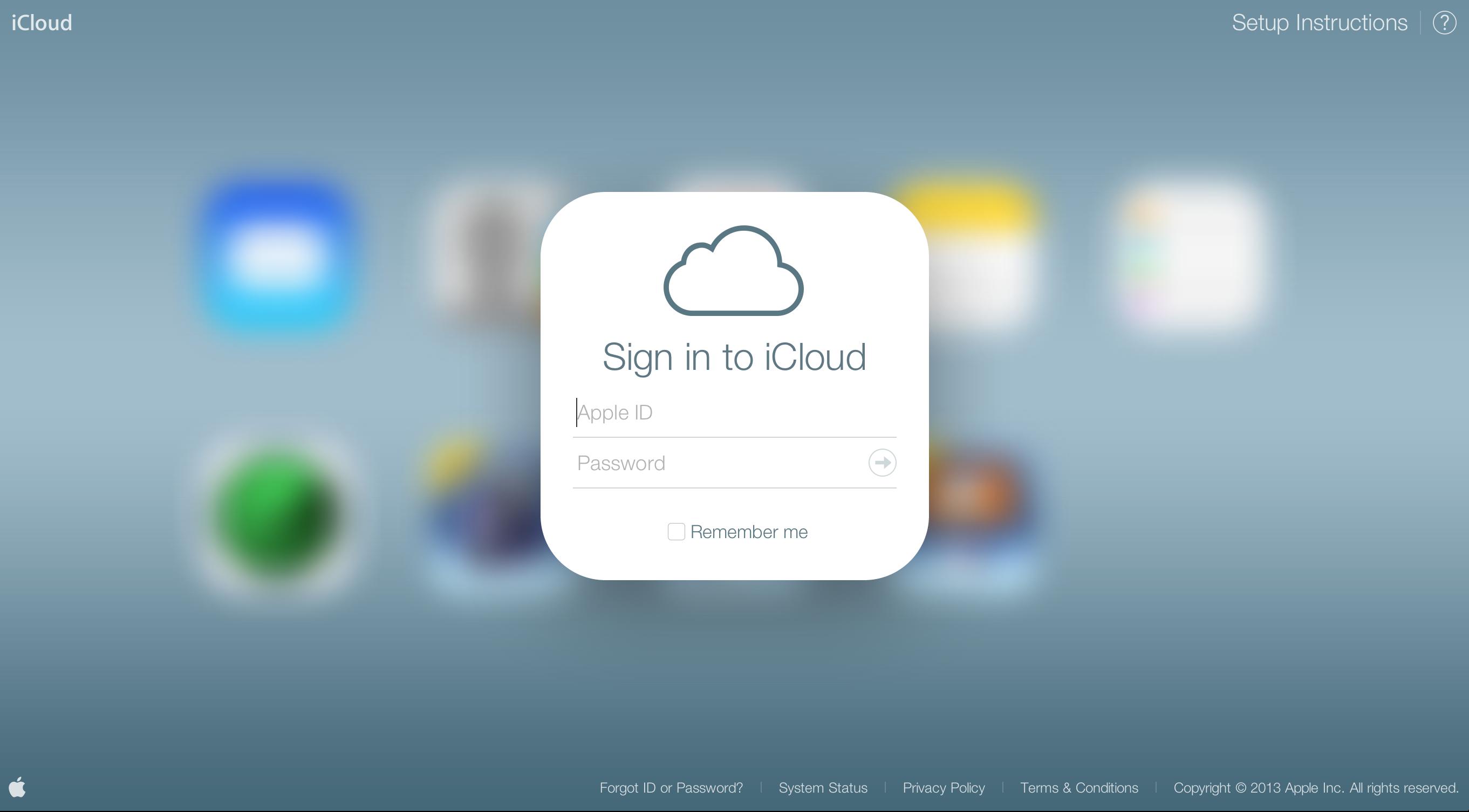 Piattaforma cloud