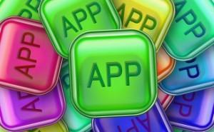 app-acquisti-online