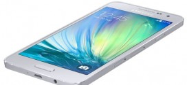 I Samsung Galaxy A series avranno Android 5.0 Lollipop a breve