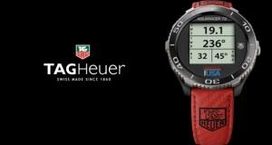 Smartwatch TAG