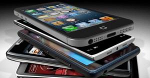 smartphone-codici-sconto