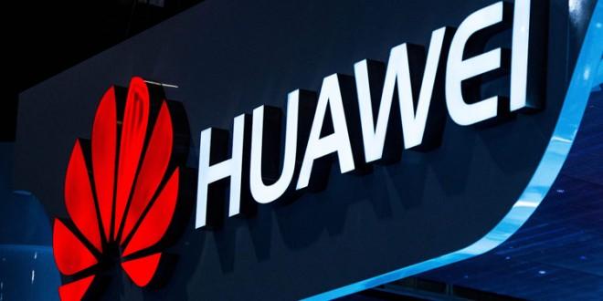 Huawei LiteOS, il nuovo sistema operativo per gli sviluppatori