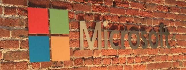 Microsoft Flow farà parte di Outlook per lo scambio di messaggi