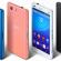 Xperia A4, il nuovo dispositivo è stato annunciato in Giappone