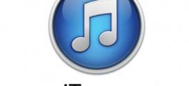 Apple ha intenzione di personalizzare l'app iTunes per gli utenti