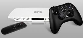 GPD, arrivano novità per la nuova game BOX