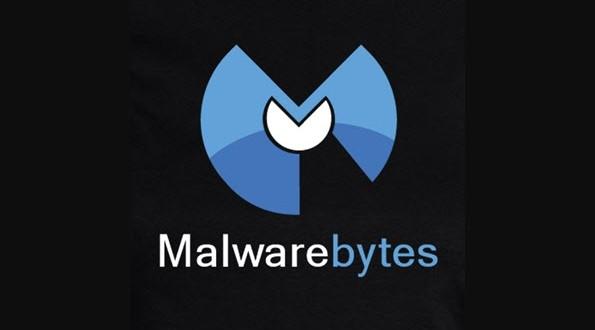Malwarebytes, arrivano delle novità interessanti