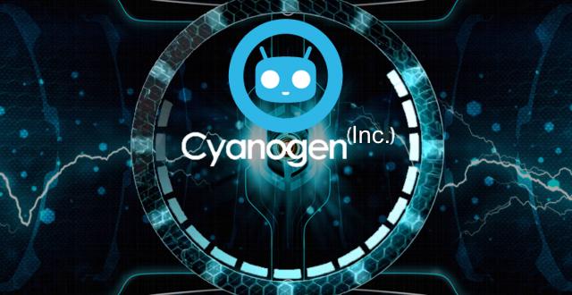 Cyanogen Inc, Microsoft investe più di 70 milioni