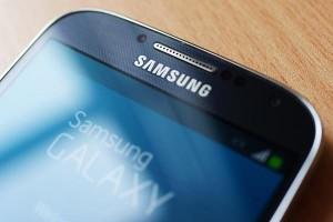 Samsung Galaxy novità