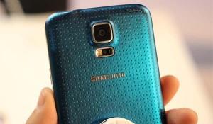 Samsung Galaxy S5 Neo novità