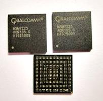 Processore Snapdragon