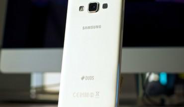 Samsung Galaxy A5 offerta