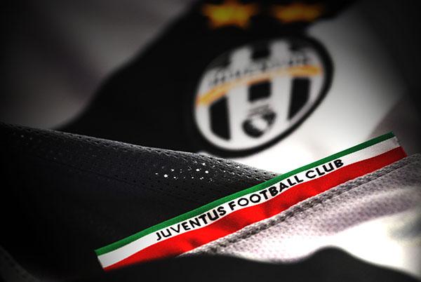 Juventus è testimonial del Samsung Galaxy S6 Edge Plus