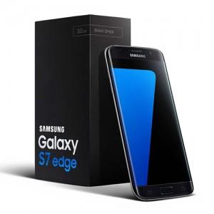 Samsung Galaxy S7 Edge recensione