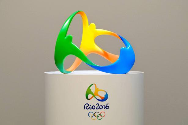 Olimpiadi di Rio concorso Samsung