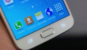 Samsung Galaxy C7 Samsung Galaxy C5