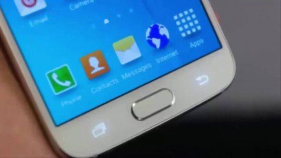 Samsung Galaxy C7 Pro Samsung Galaxy C5