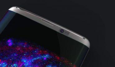 Samsung Galaxy S8 news