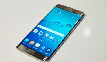 Samsung Galaxy S7 Edge Plus